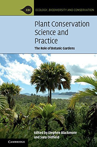 plant-conservation-science-and-practice-the-role-of-botanic-gardens-ecology-biodiversity-and-conserv