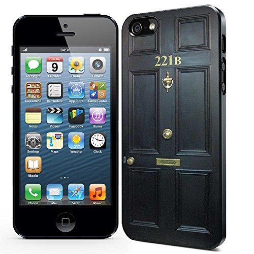 bbc-sherlock-benedict-cumberbatch-221-b-street-cover-iphone-case-and-cover-samsung-case-cover-iphone