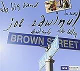 Brown Street (2 CD)