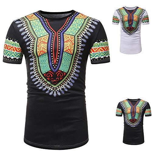 Vêtements pour homme Eton Chemise en Lin Blanc Couleur Boutons RRP £ 135 BW