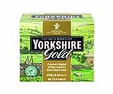 Taylors Of Harrogate Sastres De Oro Bolsas De Té De Yorkshire...