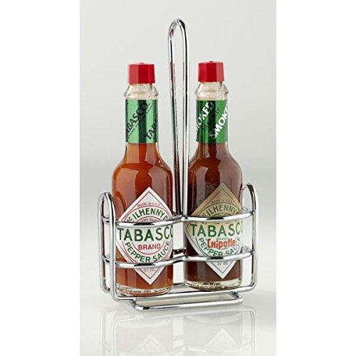 tabasco-caddy-fur-60ml-tabasco-saucen-ohne-saucen