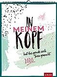 ISBN 3848521962