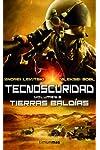 https://libros.plus/tecnoscuridad-ii-tierras-baldias/