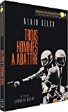 Trois hommes à abattre [Combo Collector Blu-ray + DVD]