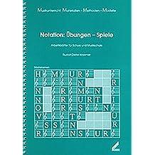 Amazon.de: Rudolf-Dieter Kraemer: Bücher, Hörbücher, Bibliografie