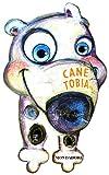 Cane Tobia. Libri a 4 zampe