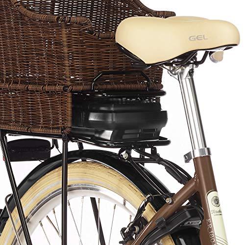 fischer-e-bike-retro-er-1804-2019-28-rh-48-cm-vorderradmotor-20-nm-36-v-akku-317-wh-5