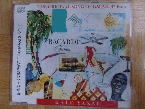 bacardi-feeling