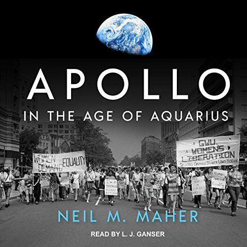 Apollo in the Age of Aquarius