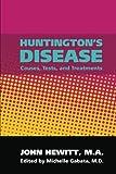 Malattie genetiche autosomiche: cosa sono, sintomi, cause e rimedi - 51BkOMEFWWL. SL160
