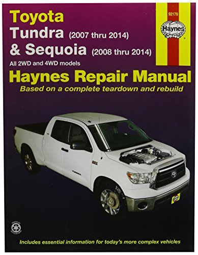 haynes-repair-manuals-toyota-tundra-2007-2012-and-sequoia-2008-2012-92179-by-haynes-repair-manuals