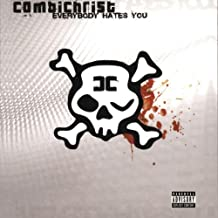 Everybody Hates You [Explicit]