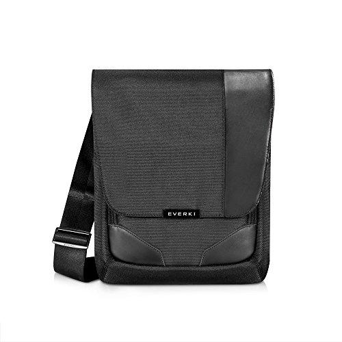 everki-eks622xl-xl-rfid-borsa-a-tracolla-per-ipad-pro-da-12-surface-pro-macbook-12