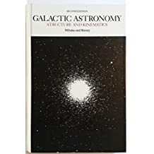 Galactic Astronomy: Structure and Kinematics