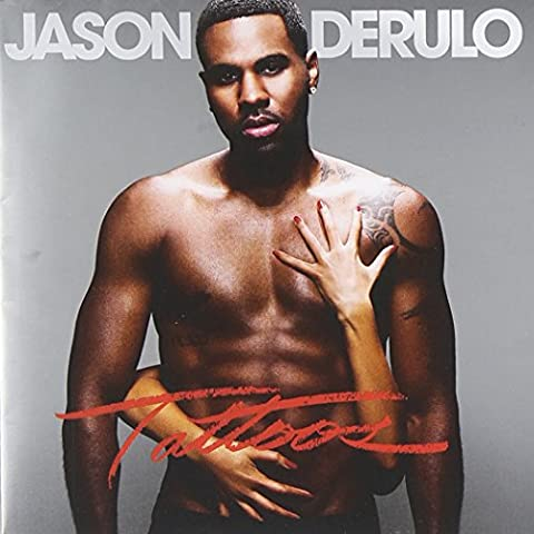 Tattoos (Deluxe Edition)