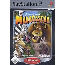 Madagascar [Platinum] [Software Pyramide]