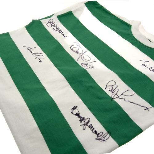 Celtic-FC-Lisbon-Lions-Signed-Shirt