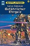 ISBN 3453156706