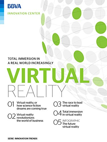 ebook-virtual-reality-innovation-trends-series