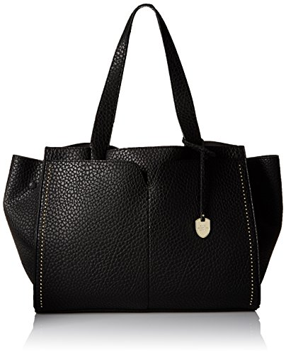 london-fog-abbey-tote-bag-black-one-size