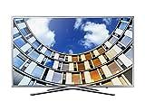 'Samsung ue32m5672TV LED 32FULLHD SMART TV DVB-T2