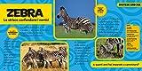 Il-primo-grande-libro-degli-animali-Ediz-a-colori