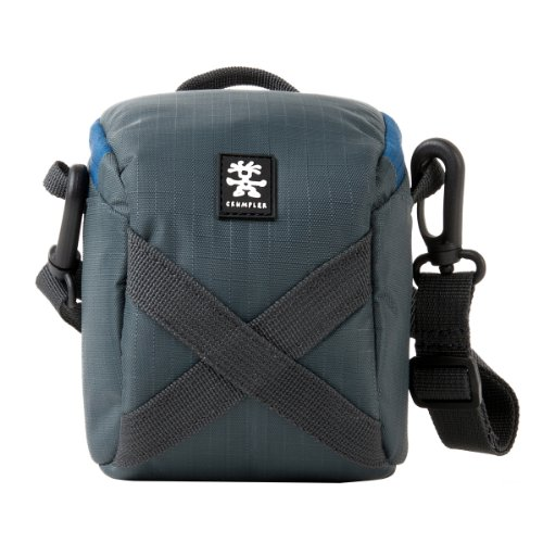 crumpler-ld300-010-light-delight-300-steel-grey-gris