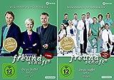 In aller Freundschaft - Staffel 20 (11 DVDs)