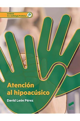 Atención al hipoacúsico