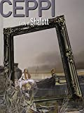 LADY OF SHALOTT - Tome 0 - Lady of Shalott