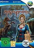 Dark Tales: Edgar Allen Poes Metzengerstein