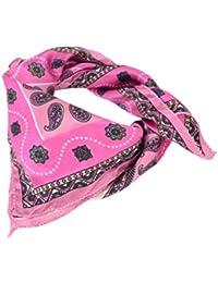 1011569e686 Amazon.fr   Sourcingmap - Echarpes et foulards   Accessoires   Vêtements