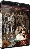 Ali Baba et les quarante voleurs [Blu-ray]