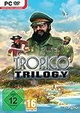 Tropico Trilogy -