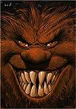Trolls de Troy l'Intégrale, Tomes 1 à 4