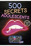 https://libros.plus/500-secrets-adolescents/