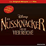 Walt Disney - Der Nussknacker und die vier Reiche
