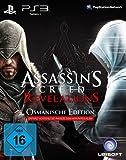 Assassin's Creed: Revelations - Osmanische Edition