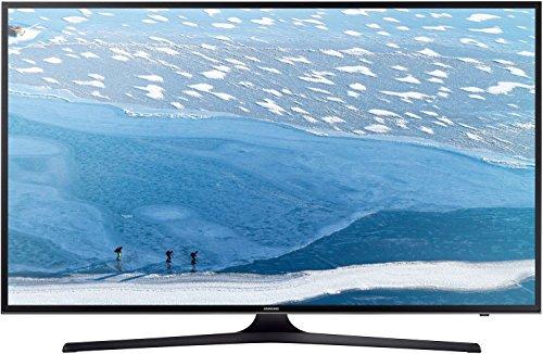 Samsung J6289 138 cm (55 Zoll) Fernseher (Full HD, Triple Tuner, Smart TV) (55 Zoll Samsung 3d Smart-tv)