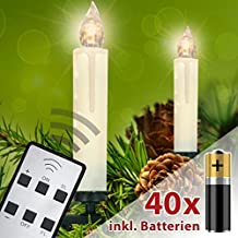 Suchergebnis auf f r led weihnachtsbeleuchtung kabellos - Weihnachtsbeleuchtung kabellos ...