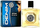 Denim Original After Shave 100 Ml
