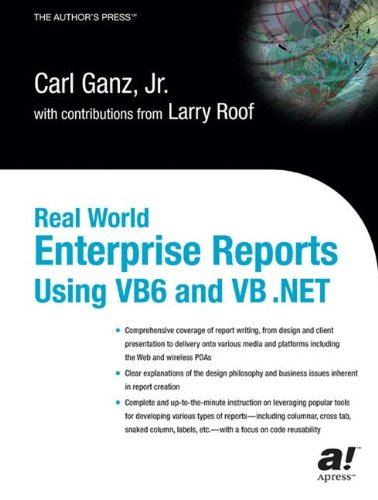 real-world-enterprise-reports-using-vb6-and-vb-net