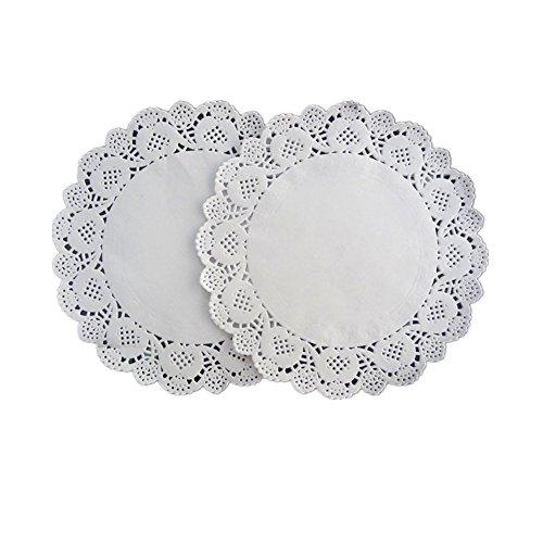 eqlefr-150-pezzi-di-65-pollici-merletto-rotondo-di-carta-centrini-festa-di-nozze-di-carta-della-deco