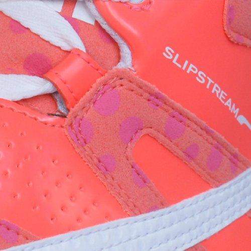Puma Future Slipstream Lite Sneakers Fluo Peach Orange