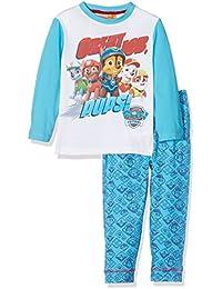 Nickelodeon, Pyjamas Garçon