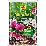 Compo Sana–Tierra para orquídea, 5L