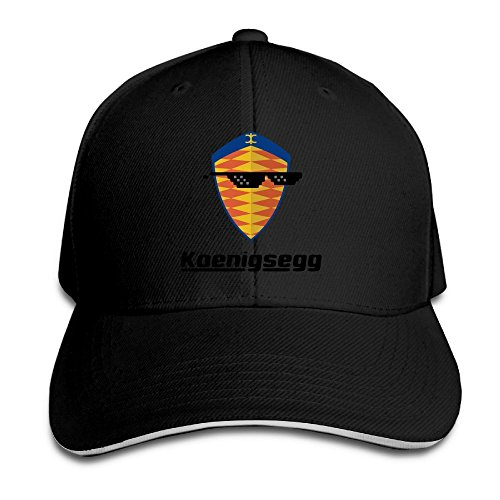 huseki-mayday-sunglass-with-koenigsegg-car-cycling-sandwich-hat-ash-black