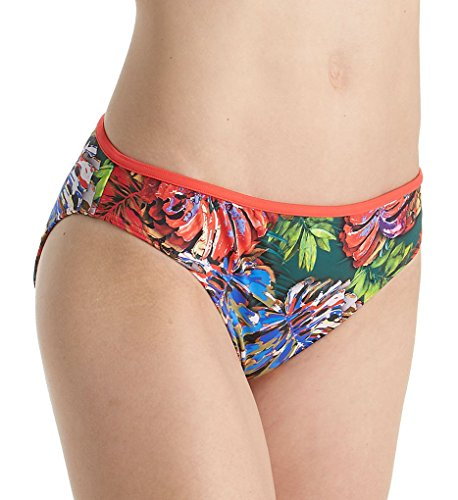 primadonna-swim-bossa-nova-400-3250-bikini-rioslip-vitamin-44-vit