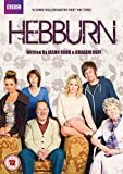 Hebburn [Reino Unido] [DVD]